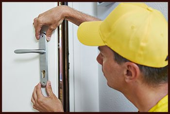 Jacksonville Emergency Locksmith Jacksonville, FL 904-572-3248